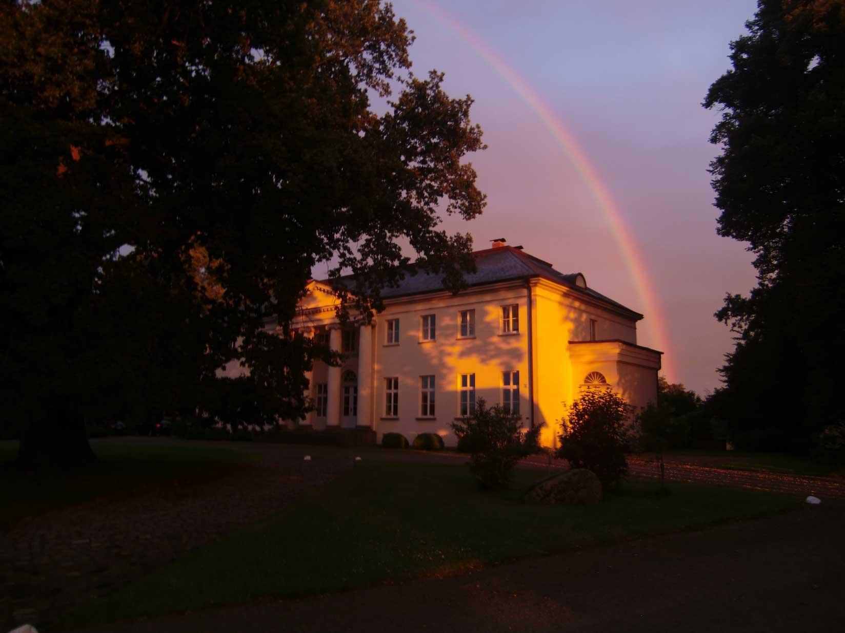 Herrenhaus-Schoenfeld-2011