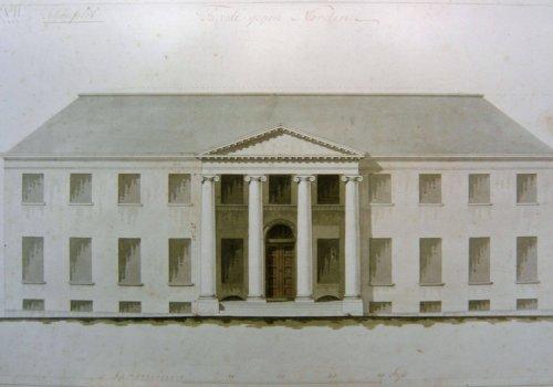 1822 (2)