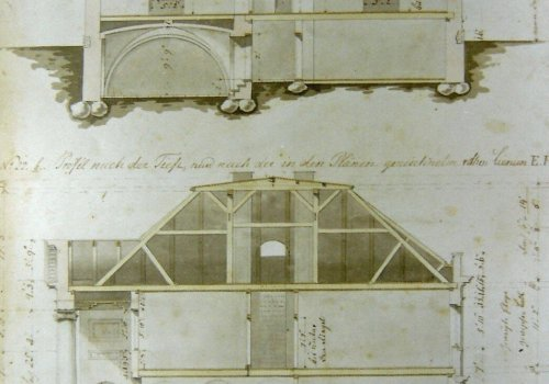1822 (4)